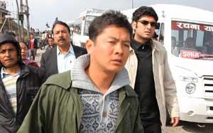 नेपाली फिल्म, आशालाग्दो फड्को