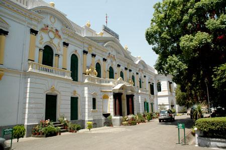मर्जरमा जाँदै बैंक तथा वित्तीय संस्था