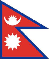 क्रिकेटमा नेपाललाई लगातार दोस्रो जित