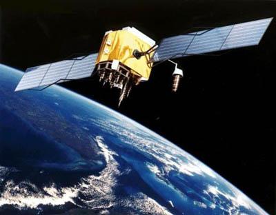 चीनद्वारा ग्लोबल पोजिस्निङ स्याटलाइट प्रणाली आरम्भ