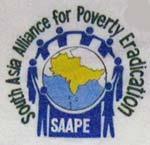 दक्षिण एसियाली क्षेत्रीय गरिबी सम्मेलन शुरु