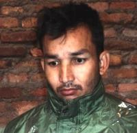 रामपुर घट्ना– सोनुको हत्यामा पतिबाटै
