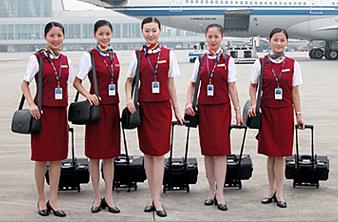 चिनियाँ विमान कम्पनीले काठमाडौंमा उडान थप्ने