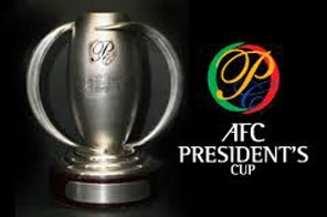 थ्रीस्टार समूह विजेता बन्दै एएफसी प्रेसीडेन्ट कपको दोस्रो चरणमा