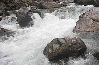 दोर्दीखोला जलविद्युत आयोजनामा एनआरएनको लगानी