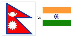 साफ च्याम्पियनसीपको फाइनलमा नेपाल र भारत भिड्ने