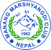 मनाङलाई किङ्ग्स कप