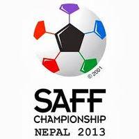 नेपाल समूह विजेता हुँदै सेमिफाइनलमा