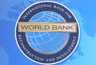 विश्व बैंकद्वारा चार अर्ब सहयोग