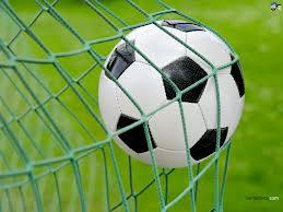 महिला फुटबल– सुर्खेतले उदयपुरलाई १० गोल हान्यो