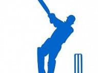 पहिलोपटक क्षेत्रगत यु–१६ क्रिकेट हुँदै