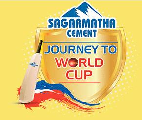नेपाल जर्नी टु वर्ल्डकपको फाइनलमा