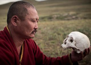 अन्तर्राष्ट्रिय पर्वतीय फिल्म महोत्सव शुरु (तालिकासहित)