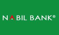 नबिल बैंकको महेन्द्रनगर शाखाबाट २ करोड लुटियो