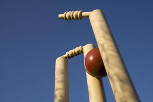 नेपाली क्रिकेट टोली रेलिगेशनमा