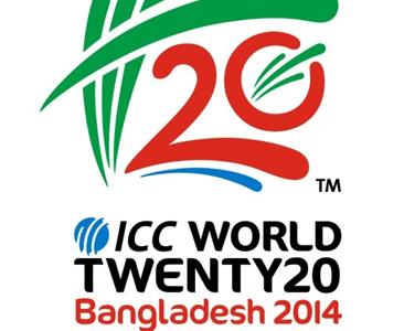 विश्वकप क्रिकेटमा को–को खेल्दैछन् (नामावलीसहित)
