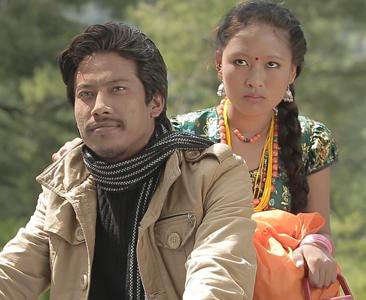 'अर्गानिक' फिल्म 'कबड्डी'