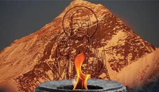 सिमाना भित्रै छ ग्रेटर नेपाल