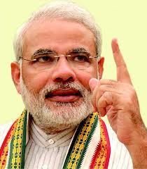 भारतीय लोकसभा चुनावको मतगणना हुँदै