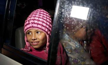 नेपालमा बालगृह– फस्टाउँदो ठगी धन्दा