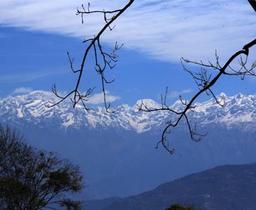 अब सुगम लामाबगर (बीस तस्वीर)