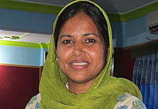 प्रहरीले प्रभावकारी अनुसन्धान गरेन: महिला आयोग