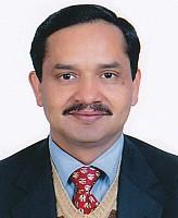 योजना आयोगको उपाध्यक्षमा गोविन्द पोखरेल