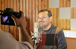 रविन शर्माको 'परेलीको आकाश' (म्युजिक भिडियोसहित)