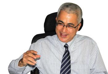 'ब्याङ्क अब भर्जिन बजारमा जानुपर्छ'