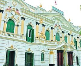 काठमाडौँमा मूल्यवृद्धि करिब १२ प्रतिशत: राष्ट्र बैंक