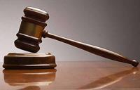 अदालतले सांसद खातुनसँग लिखित जवाफ माग्यो