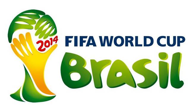 विश्वकप फुटबल: भोलिदेखि क्वार्टरफाइनलका खेल