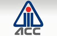 यू-१६ क्रिकेटमा नेपाल विजयी