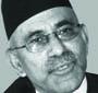 भ्रष्टाचार नियन्त्रणः नयाँ संयन्त्र चाहियो