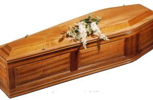 कुवेतमा नेपालीकोे मृत्यु