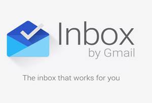 गुगलद्वारा नयाँ इमेल 'इनबक्स' शुरु