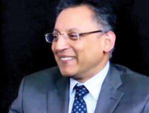 'नेपाललाई व्यावहारिक सहयोग गर्न चाहन्छु'