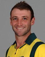 बलले लागेर अष्ट्रेलियन क्रिकेटरको मृत्यु