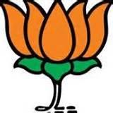 विधानसभा चुनावः बीजेपीकै अग्रता, कांग्रेसकाे सुधार देखिएन