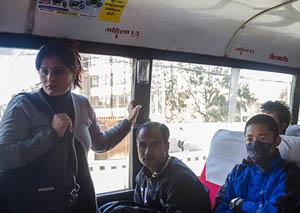 महिला सिटमा बस्ने ३४५ जना नियन्त्रणमा