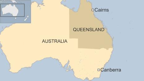 अष्ट्रेलियाः एउटै घरबाट ८ बालबालिकाको शव बरामद