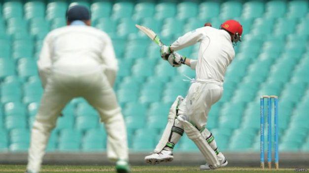 ह्युजको सम्मानमा नेपालले प्रस्ताव गरेकोे कार्यक्रम स्वीकृत, नेपाल र अष्ट्रेलियाबीच खेल हुने
