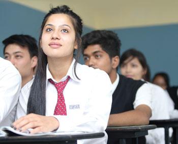 कक्षा ११ को परीक्षाफल सार्वजनिक, ४७.२६ प्रतिशत उत्तीर्ण