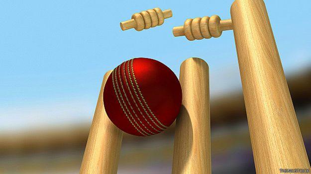 विश्वकप क्रिकेटः फेरि राखियो 'सुपर ओभर'