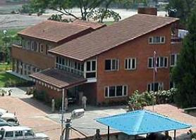 प्रधानमन्त्री कोइरालाद्वारा संविधान विज्ञहरुसँग छलफल