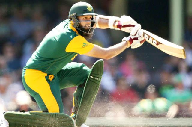 विश्वकप क्रिकेटः वेस्ट इण्डिजलाई ४०९ रनको चुनौती