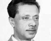 प्रदीप रिमाल (१५ असोज १९९४ ― २३ माघ २०७१)