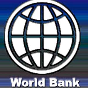 विश्व बैंकले नेपाललाई साढे ६ अर्व ऋण दिने