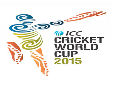विश्वकप क्रिकेटः को–को भिड्दैछन् क्वाटरफाइनलमा ?