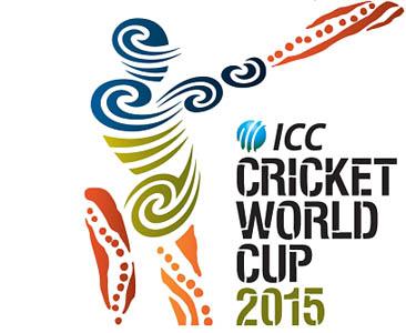 विश्वकप क्रिकेटमा कुन देशको अवस्था के छ ?